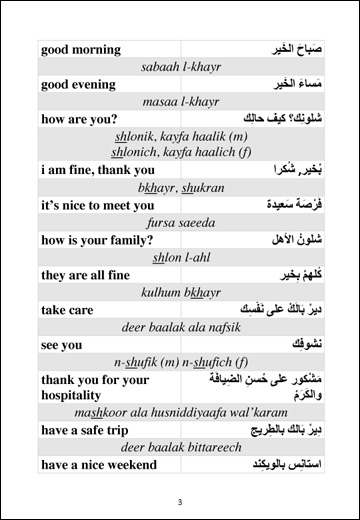 7azawi speak kuwaiti k ahmad ali sultan did an amazing job and thanks to him a lot of people will be learning more kuwaiti slang here are some pages m4hsunfo Gallery