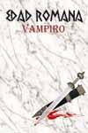 Edad Romana: Vampiro Edad+Romana+Vampiro