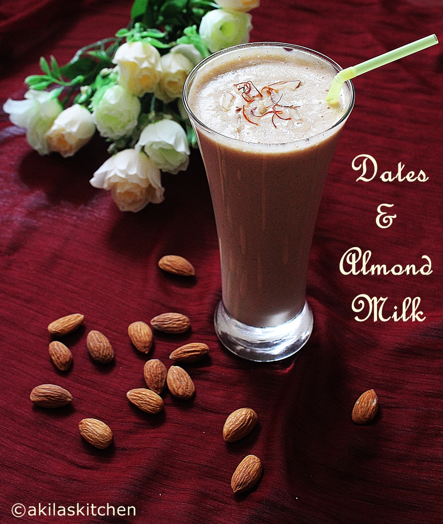 3-Dates-almond-milk