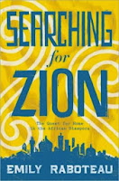 http://discover.halifaxpubliclibraries.ca/?q=title:%22searching%20for%20zion%22emily