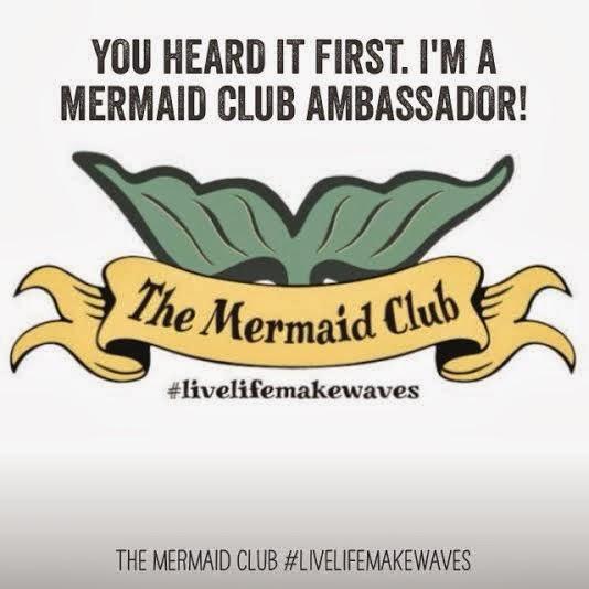 #livelifemakewaves