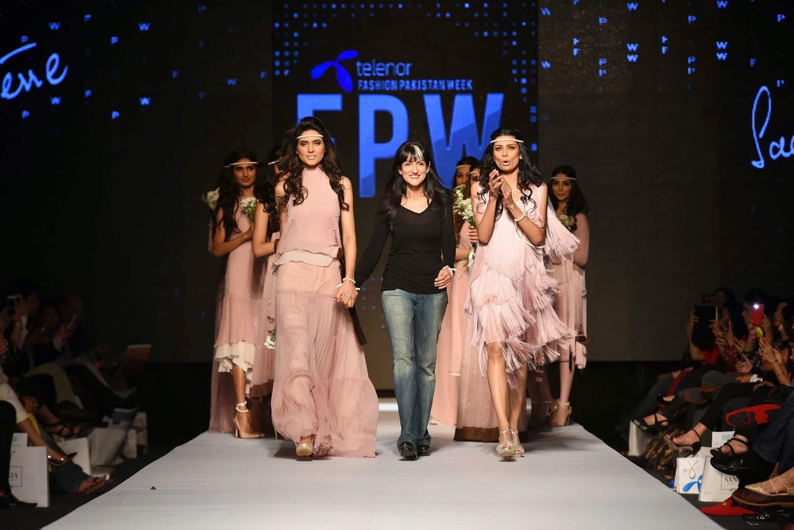 sadaf malaterre pakistani designer