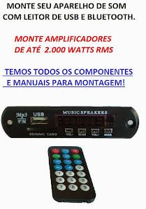 http://ribeiroaudio.com.br/