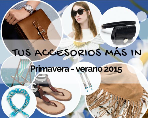 accesorios low cost para esta primavera - verano 2015