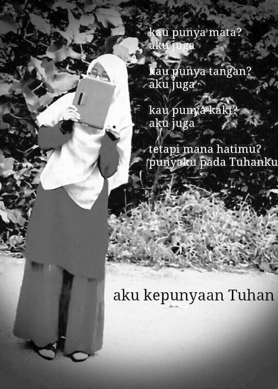 Cik Penyair