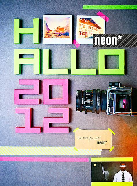 neon-fotografie-stills