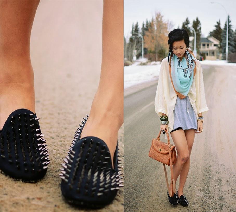 lenco, sapatilha spikes