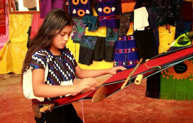 Los Altos de Chiapas