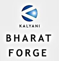 Bharat Forge Q2 FY16: Analysis and Strategy