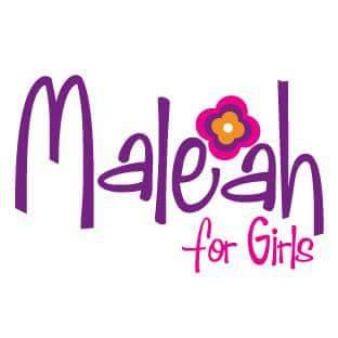 Maleah For Girls