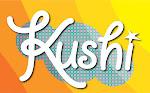 Kushi Creaciones