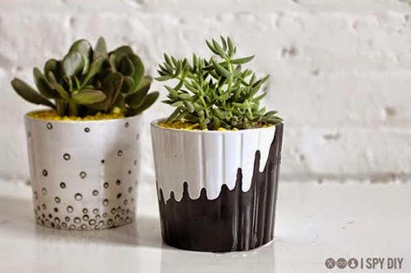 tips-deco-ideas-para-hacer-tu-casa-mas-acogedora-decoracion-low-cost