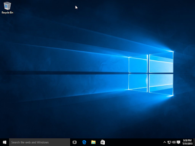Windows 10 All in One X86/X64 6in1 OEM - Generation2