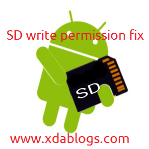 SD card write permission fix for Asus Zenfone Lollipop Kitkat,SD card write permission fix for Asus Zenfone Lollipop Kitkat,SD card write permission fix for Asus Zenfone Lollipop Kitkat,SD card write permission fix for Asus Zenfone Lollipop Kitkat,SD card write permission fix for Asus Zenfone Lollipop Kitkat,SD card write permission fix for Asus Zenfone Lollipop Kitkat,SD card write permission fix for Asus Zenfone Lollipop Kitkat,SD card write permission fix for Asus Zenfone Lollipop Kitkat,SD card write permission fix for Asus Zenfone Lollipop Kitkat,Asus Zenfone Lollipop Kitkat,SD card write permission fix for Asus Zenfone Lollipop Kitkat,SD card write fix for Asus Zenfone Lollipop Kitkat,SD card write permission fix for Asus Zenfone Lollipop Kitkat,SD card write permission fix for Asus Zenfone Lollipop Kitkat,SD card write permission fix for Asus Zenfone Lollipop Kitkat,SD card write permission fix for Asus Zenfone Lollipop Kitkat,SD card write permission fix for Asus Zenfone Lollipop Kitkat,SD card write permission fix for Asus Zenfone Lollipop Kitkat,SD card write permission fix for Asus Zenfone Lollipop Kitkat,SD card write permission fix for Asus Zenfone Lollipop Kitkat,SD card write permission fix for Asus Zenfone Lollipop Kitkat,SD card write permission fix for Asus Zenfone Lollipop Kitkat,SD card write permission fix for Asus Zenfone Lollipop Kitkat,