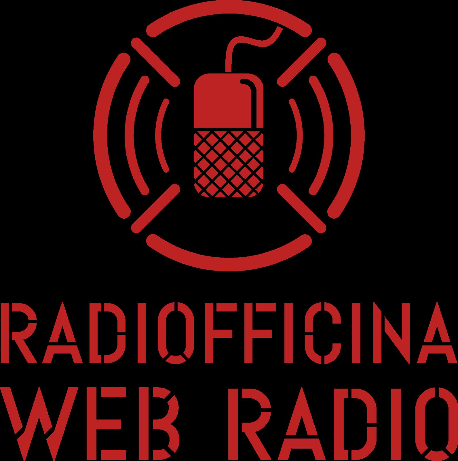 RADIO OFFICINA