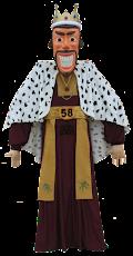 El rei Pepe