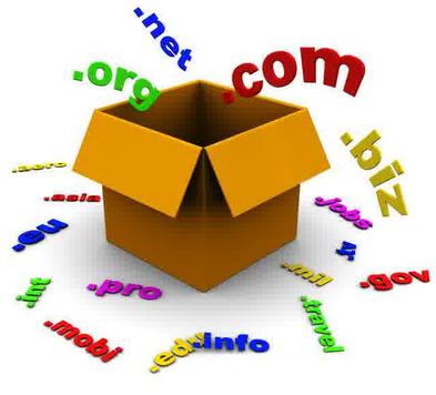 Hal Yang Perlu Di Perhatikan Setelah Ganti Domain