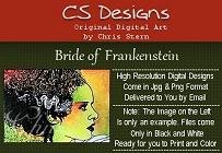 http://cs-designs.blogspot.ca/2011/10/cs-designs-haunting-apparitions.html