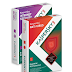 Kaspersky AntiVirus Internet Security 2013 Free Download