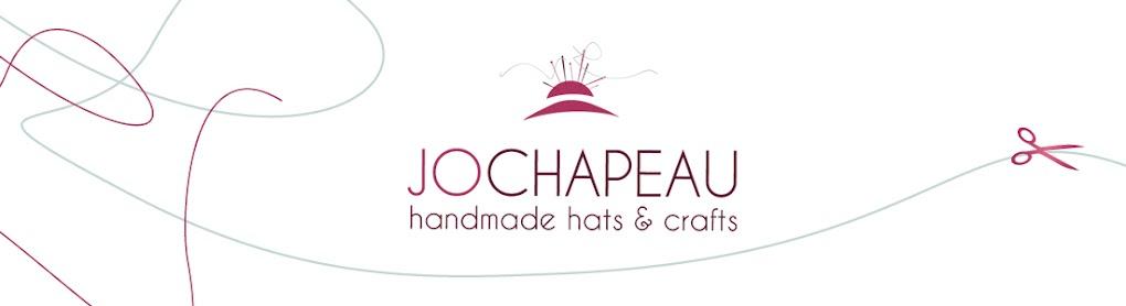 JoChapeau