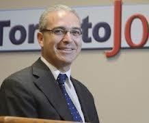 Marc Belaiche, CPA, CA, President, TorontoJobs.ca