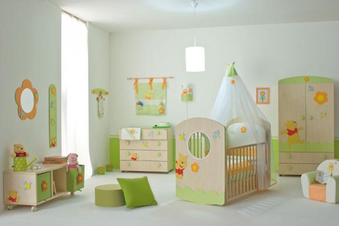 Ide untuk Desain Kamar Tidur Anak Minimalis Sederhana yang keren