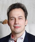 Dr. Dmitry S. Perekalin