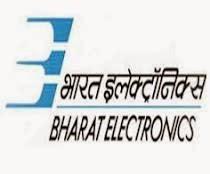 Bharat Electronics Ltd (BEL) Logo