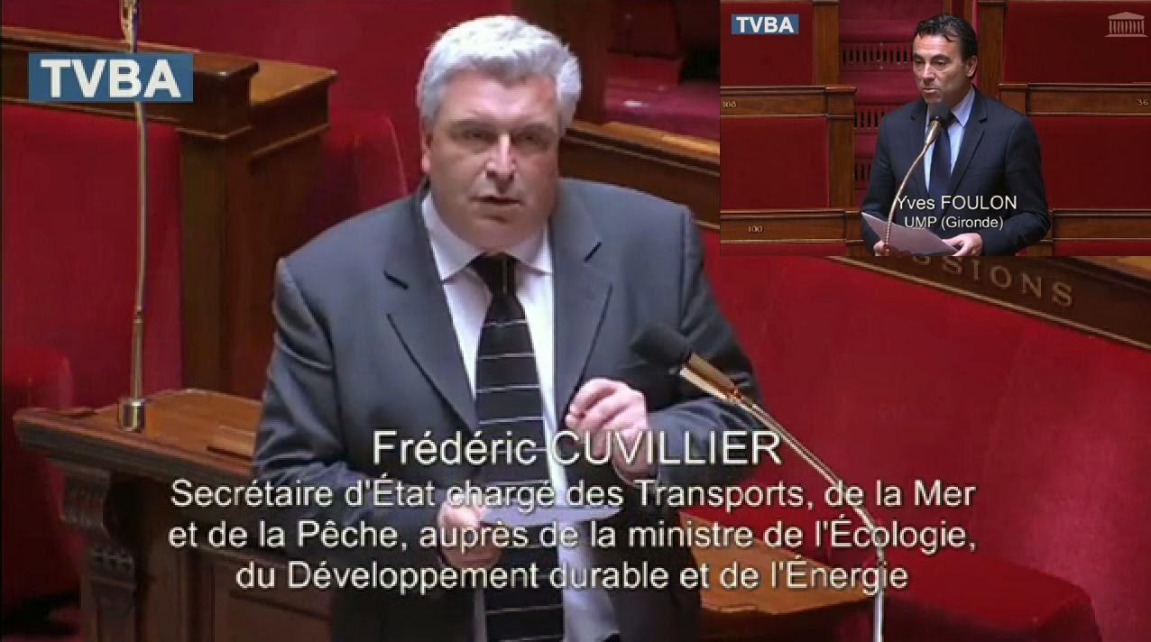 http://www.tvba.fr/videos-2/societe/assemblee-yves-foulon-mer-peche-aides-2014.html