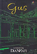 toko buku rahma: buku GUS, pengarang dian nafi, penerbit kaki langit kencana