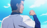 Diamond no Ace 2 - Episódio 04