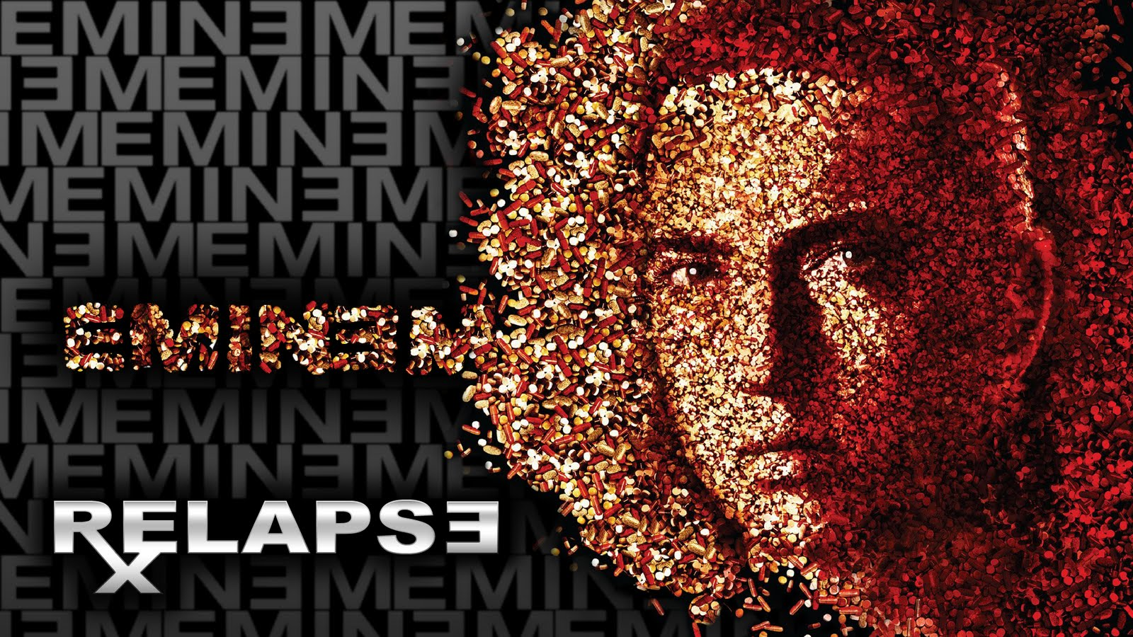 relapse eminem computer - photo #2
