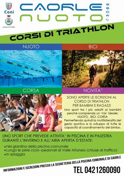 http://www.caorlenuoto.com/p/triathlon.html