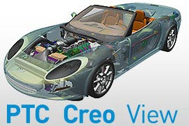 Visores 3D - PRODUCT VIEW