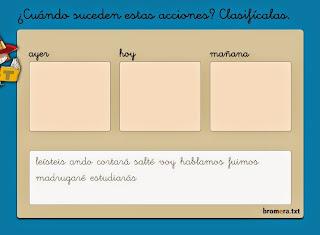 http://bromera.com/tl_files/activitatsdigitals/Tilde_1_PF/Tilde1_cas_u12_p59_a6(1_3)/