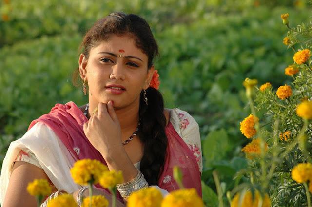 Amrutha Valli Images