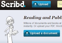 download pdf dari scribd