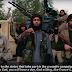 Terroristas gravam vídeo dizendo que brasil sera o próximo. Entenda !