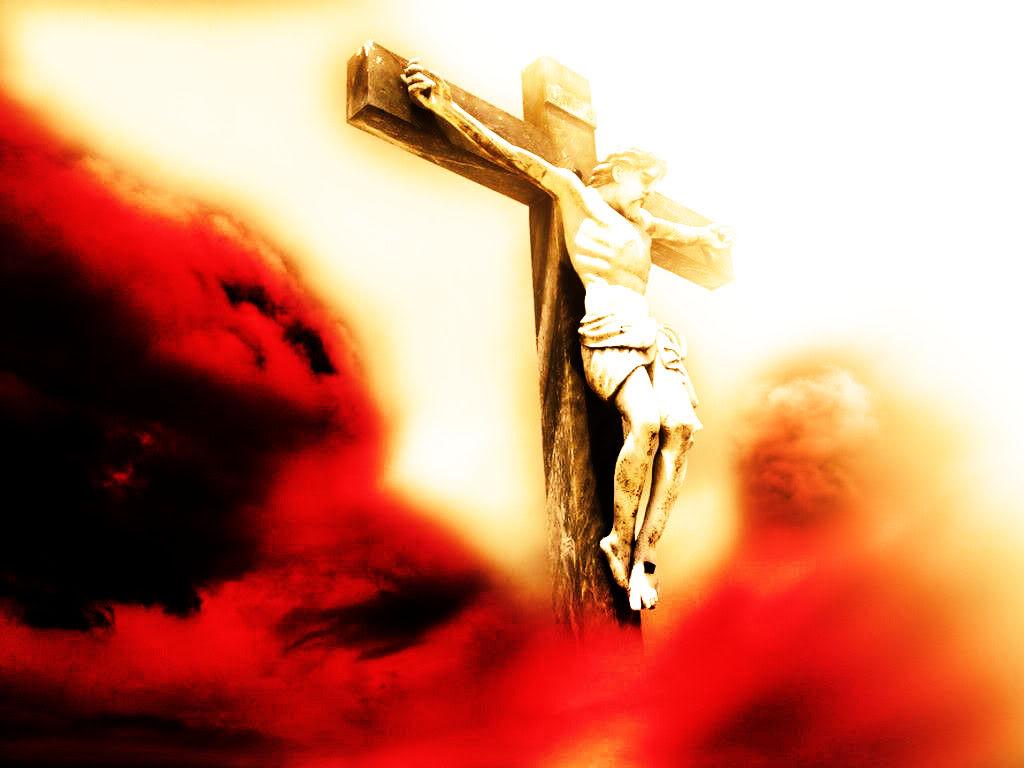 christianhdwallpaper: best of christ wallpapers