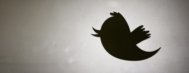 كيفية فتح حساب على التويتر و التعديل عليه بطريقة إحترافية