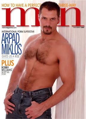 http://pakomx.blogspot.com/2014/02/modelo-arpad-miklos-noviembre-2005.html