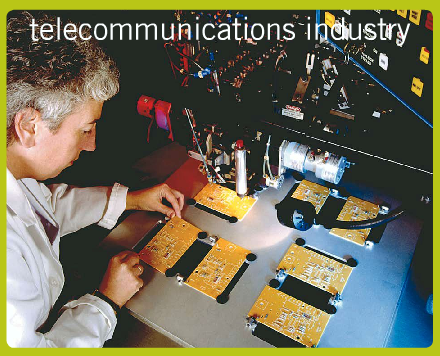 Modern Telecommunication,Telecommunication Company,Telecommunication Technology,Telecommunication Industry,Telecommunication Network