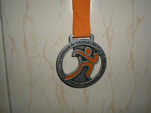 5 KM DE PERUS 2012!!