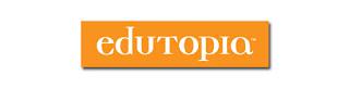 Edutopia Banner
