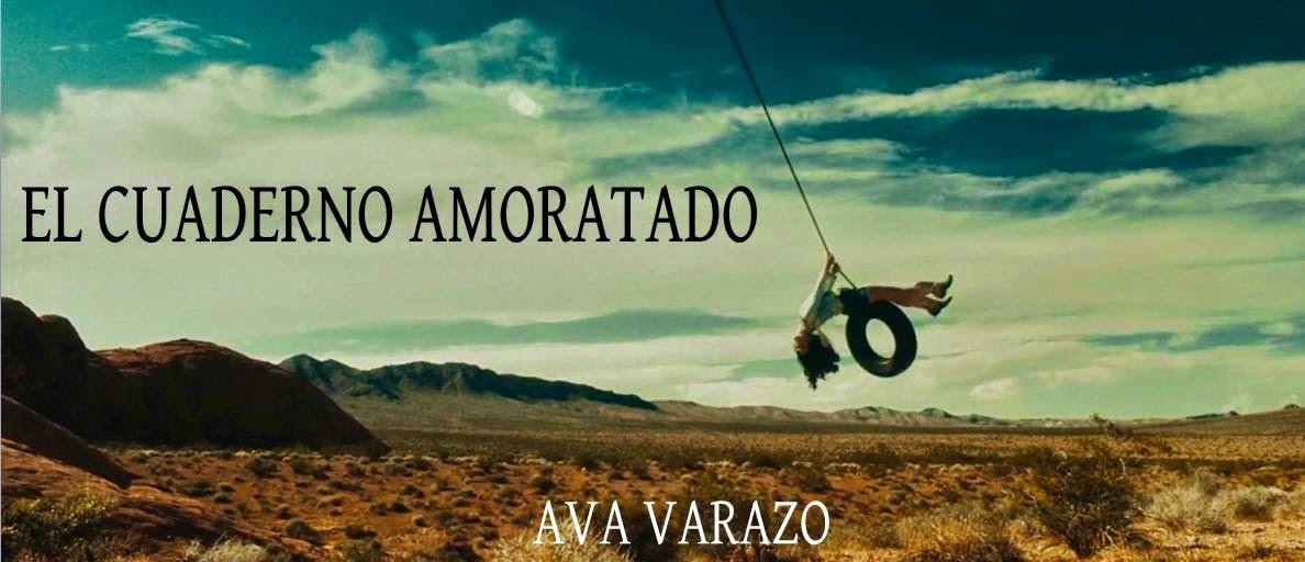 Ava Varazo
