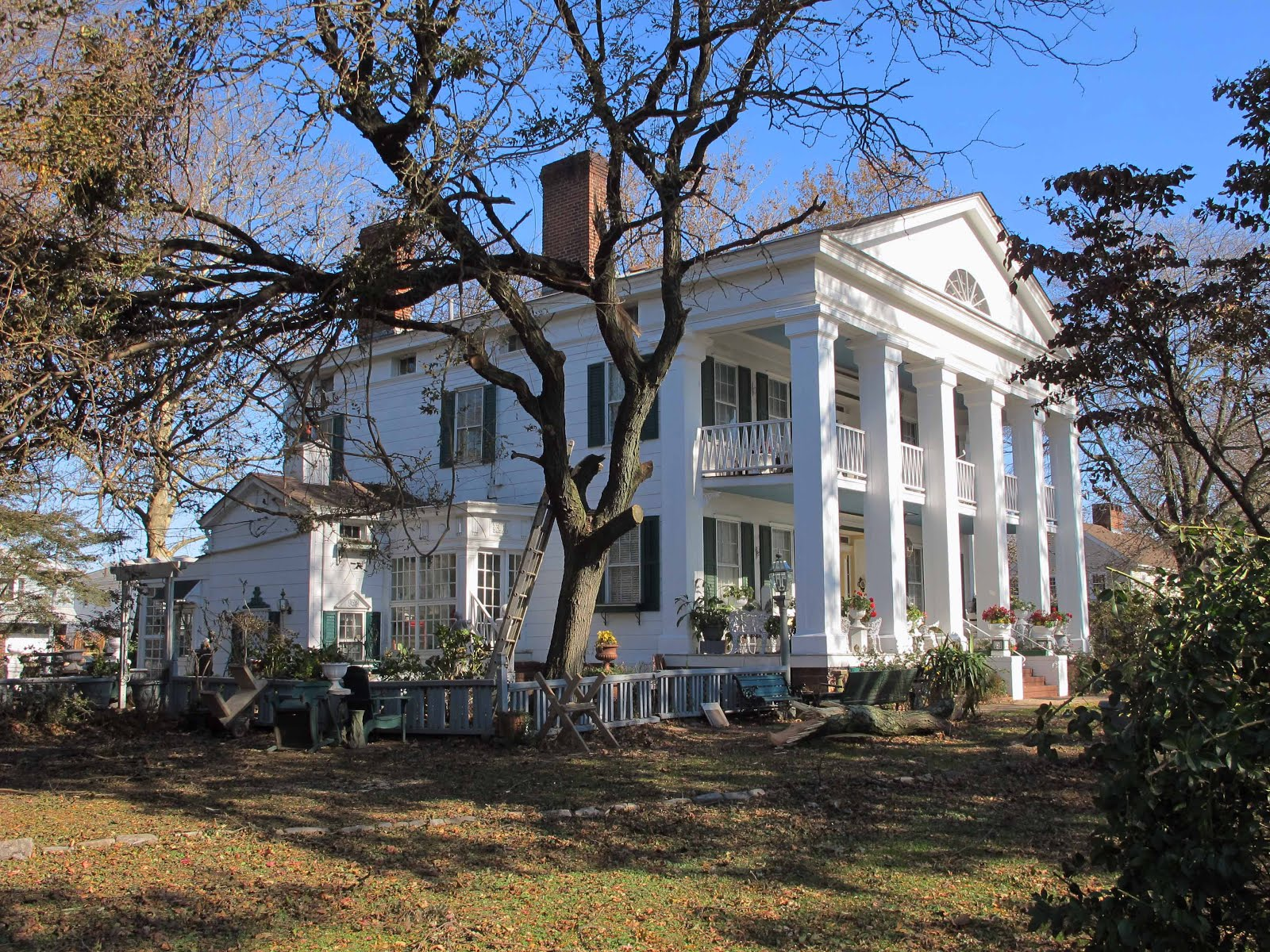 big old houses a voyage to staten island rh bigoldhouses blogspot com