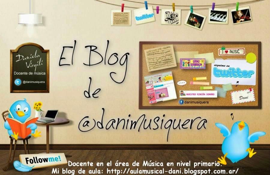 @danimusiquera