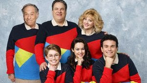 The Goldbergs, The Goldbergs Season 2, Comedy, Family, Watch Series, Full, Episode, HD, Blogger, Blogspot, Free, Register, TV Series, Read, Description, Read Description