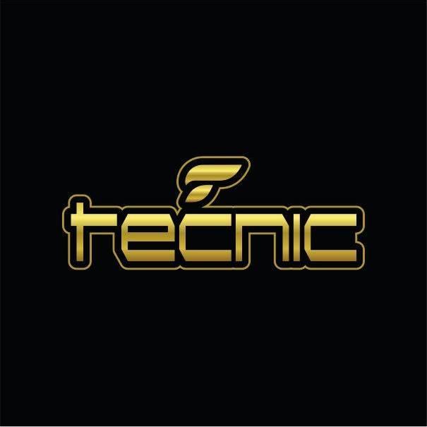 Tecnic