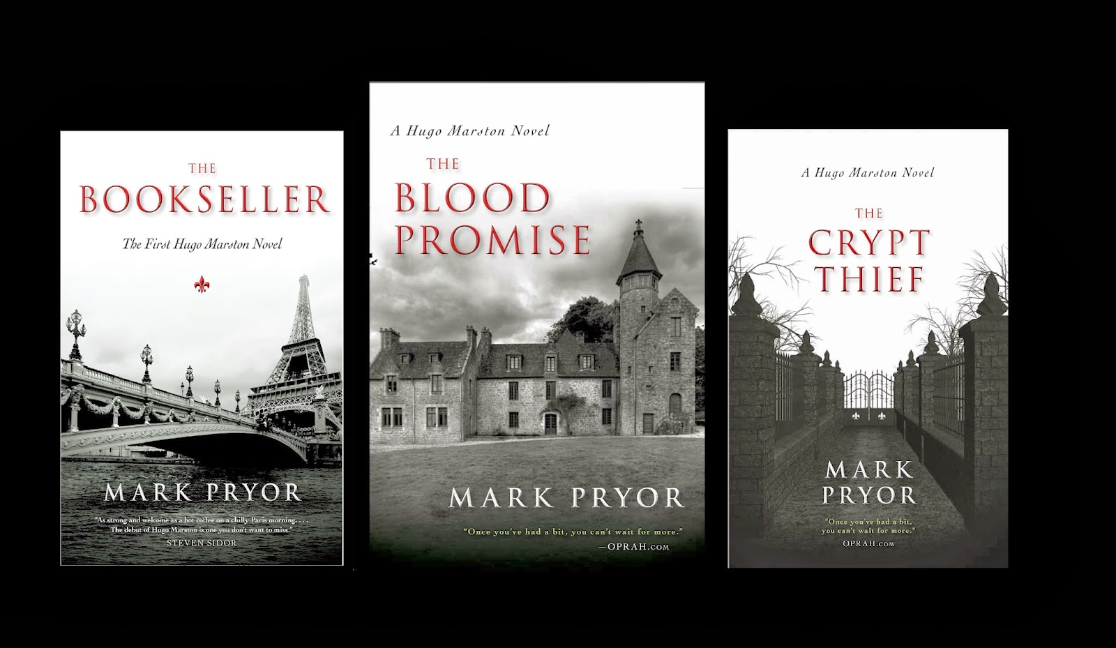 www.markpryorbooks.com